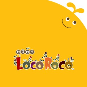 LocoRoco Remastered per PlayStation 4