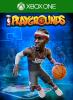 NBA Playgrounds per Xbox One