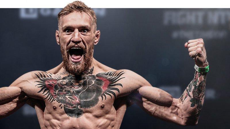 Ecco il reveal trailer di EA Sports UFC 3, annunciata la Champions Edition