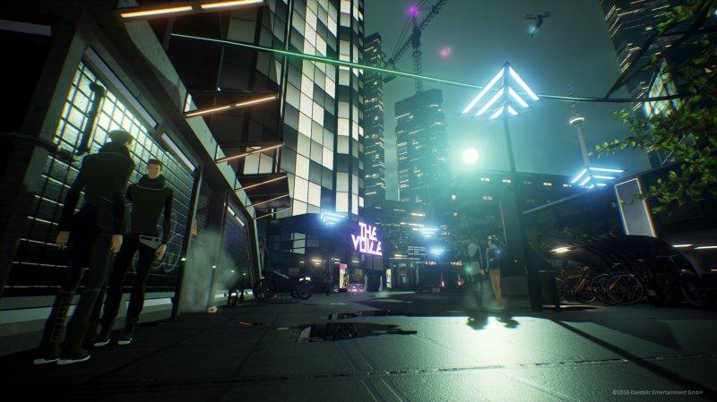 State of Mind ha una data di lancio e un nuovo trailer sulla storia