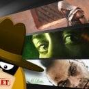 L'angolo del rumor: Far Cry nel vecchio west e il nuovo Assassin's Creed