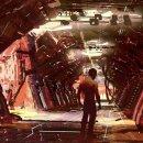 Con System Shock 3 il grande Warren Spector non teme la concorrenza dei discepoli Prey o BioShock