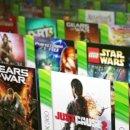 Due anni di retrocompatibilità XboxOne