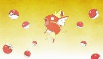 Pokémon - La canzone di Magikarp con i sottotitoli in italiano.
