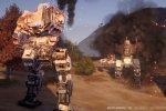 Le prime recensioni di BattleTech sono positive