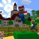 Microsoft ha spiegato perché la risoluzione di Minecraft su Switch è bloccata a 720p