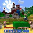 Digital Foundry analizza la patch 1.06 di Minecraft su Switch: 1080p e texture filtering migliore ma frame rate ancora incerto