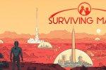 Surviving Mars: tutto quello che dovete sapere sul survival builder di Haemimont Games