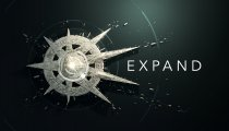 "Endless Space 2 - Il trailer ""Expand"""