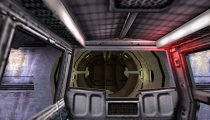 Half-Life - Introduzione