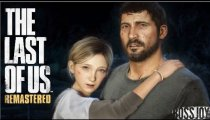 The Last Of Us Remastered - Introduzione