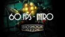 Bioshock - Introduzione
