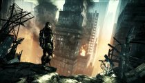 Crysis 2 - Video introduttivo