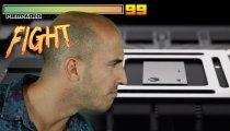 La Pierpolemica - Di PlayStation 4 Pro e Xbox Scorpio non frega niente a nessuno!