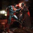 In arrivo una demo di Injustice 2 su PlayStation 4 e Xbox One