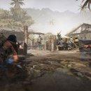 La modalità PvP 4vs4 di Tom Clancy's Ghost Recon Wildlands uscirà a fine anno, prevista una beta nel corso dell'estate