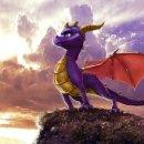 Sony sta per annunciare una remaster della trilogia di Spyro the Dragon?