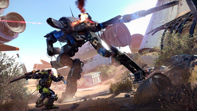 Questa settimana su PlayStation Store - 18 maggio