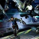 The Surge, Divinity: Original Sin, Styx e altri titoli Focus Home Interactive a sconto su Xbox Store