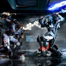 [aggiornata] Disponibile la demo di The Surge su PC, in arrivo su PlayStation 4 e Xbox One