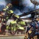 The Surge ha ottenuto il supporto per l'HDR su PlayStation 4 e PlayStation4 Pro