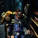 Stando all'analisi di Digital Foundry, The Surge è uno dei titoli che sfruttano meglio PlayStation 4 Pro