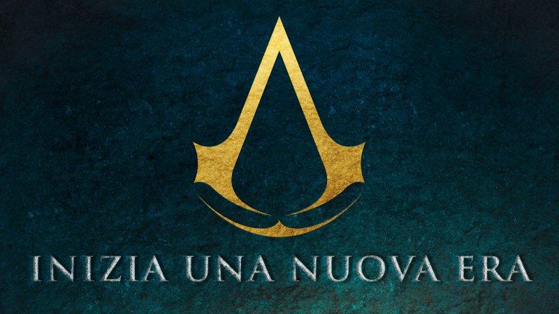 Il reveal di Assassin's Creed Origins è sempre più vicino, come testimonia un'immagine teaser