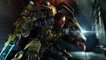 The Surge - Videorecensione