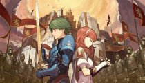 Fire Emblem Echoes: Shadows of Valentia - Videorecensione