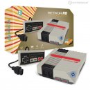 Vi siete persi il NES Classic Mini? Tranquilli, perché potete rifarvi con il RetroN 1 HD di Hyperkin