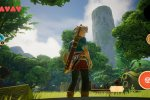 Oceanhorn 2: Knights of the Lost Realm si mostra in un nuovo videodiario - Video