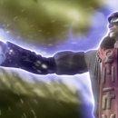 Il trailer di lancio della remaster di Phantom Dust
