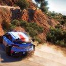 Si corre tra asfalto e ghiaia con la recensione di WRC 7