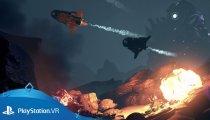 Farpoint - Trailer di lancio