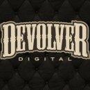 Anche Devolver Digital terrà una conferenza all'E3 2017