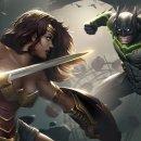 Eroi e supereroi