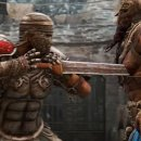 For Honor ha superato i 10 milioni di giocatori