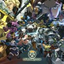 Overwatch, evento Tempesta Imminente disponibile, ecco trailer e dettagli