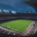 Pro Evolution Soccer 2018 sarà tra gli eSport ai Giochi Asiatici 2018