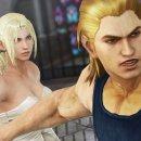 Tekken 7 ha venduto 1,66 milioni di copie, quasi raggiunti gli obiettivi fissati