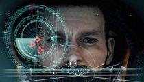 Galaxy on Fire 3 - Manticore - Trailer di lancio della versione Android