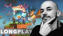 Portal Knights - Long Play