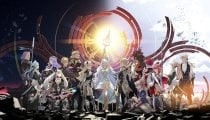 Fire Emblem: La Storia della Saga