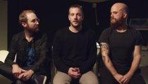 Life is Strange - Videomessaggio del team sull'esistenza del seguito