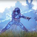 Destiny 2 su Steam, lancio col botto: più di 100.000 giocatori collegati contemporaneamente