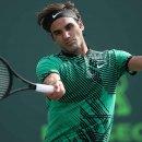 Finalmente torna il tennis virtuale: annunciato Tennis World Tour, il seguito spirituale della serie Top Spin