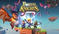 Portal Knights - Trailer  di lancio