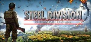 Steel Division: Normandy 44 per PC Windows