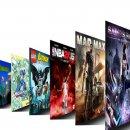 Xbox Game Pass: è questo il futuro che vogliamo?