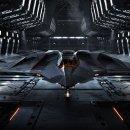 Star Citizen supera i 164 milioni di dollari, un nuovo video mostra il viaggio quantico